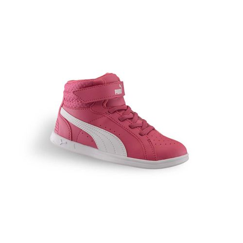 zapatillas-puma-ikaz-mid-v2-v-junior-1365406-02