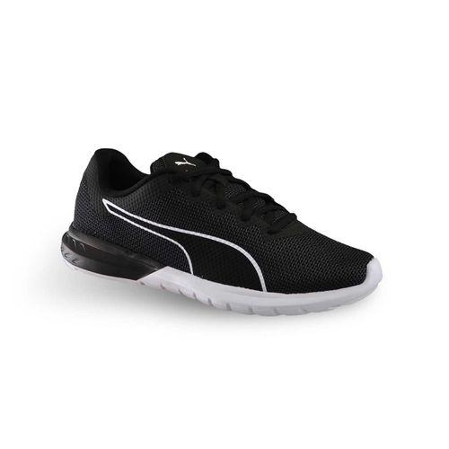 zapatillas-puma-vigor-mujer-1190866-02