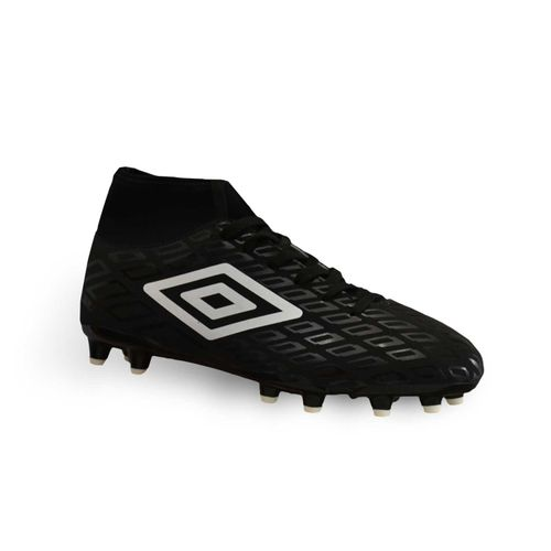 botines-de-futbol-umbro-campo-calibra-7f70062121