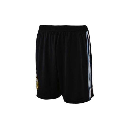 short-adidas-afa-oficial-seleccion-argentina-bq9283