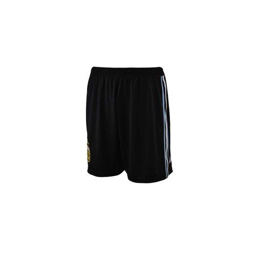 short-adidas-afa-oficial-seleccion-argentina-junior-bq9310