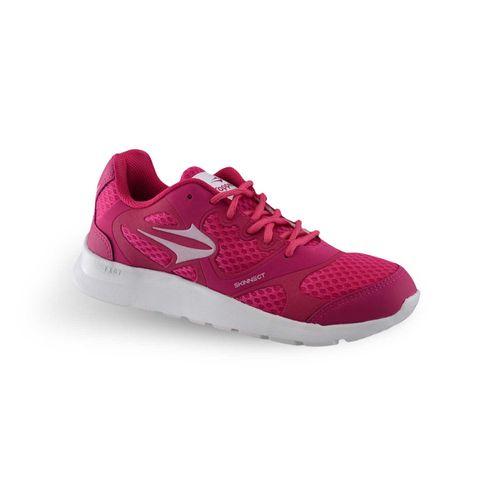 zapatillas-topper-lady-chance-mujer-025326