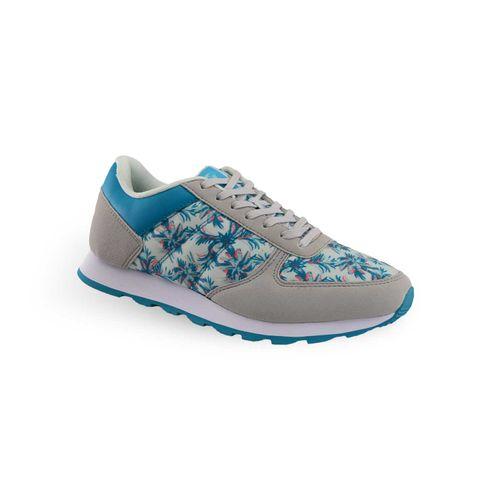 zapatillas-topper-t-350-huimba-mujer-044820