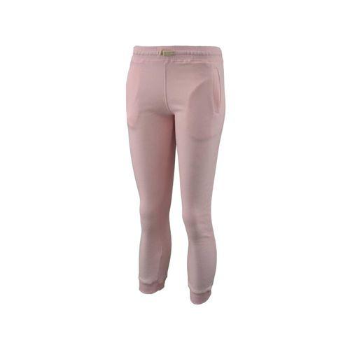 pantalon-topper-chupin-rtc-junior-162188