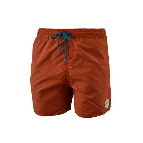 short-oneill-solid-sea-omv1tb32coral