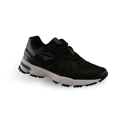 zapatillas-topper-spartan-049048