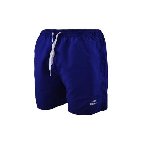 short-de-bano-topper-slim-161610