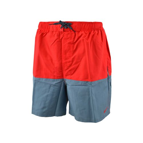 short-nike-core-split-5_5-ness7427-631