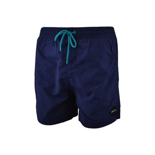short-oneill-solid-sea-omv1tb32azul