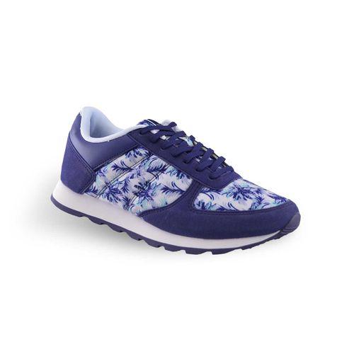 zapatillas-topper-t-350-huimba-mujer-044821