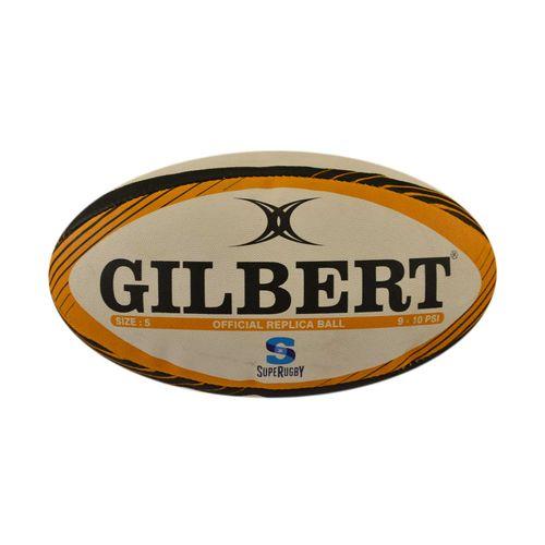 pelota-de-rugby-gilbert-replica-jaguares-281220412