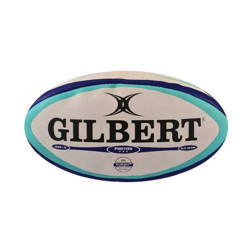 pelota-de-rugby-gilbert-match-photon-41026905