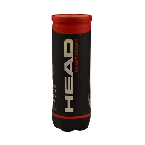 tubo-de-pelotas-head-para-tenis-3b-06-5-0012