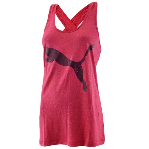 musculosa-puma-essential-dri-release-mujer-2850440-18