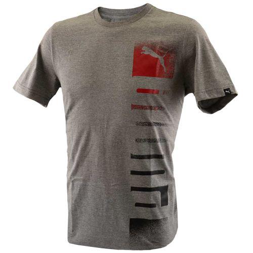 remera-puma-brand-shade-logo-tee-2850374-03