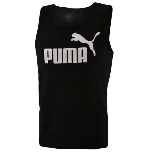 musculosa-puma-ess-no-1-2838242-01