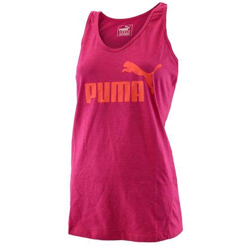 musculosa-puma-ess-sporty-no-1-tank-mujer-2850351-53
