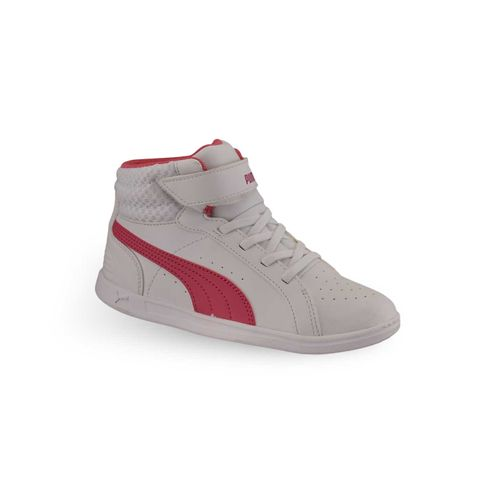 zapatillas-puma-ikaz-mid-v2-v-ps-junior-1365406-01