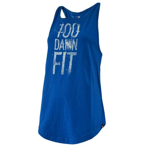 musculosa-adidas-too-fit-mujer-az7041