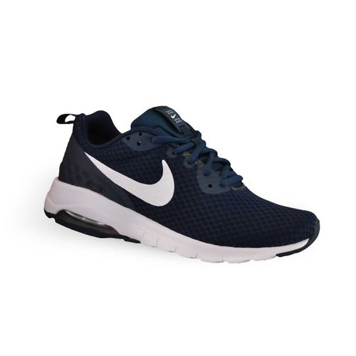 zapatillas-nike-air-max-motion-low-833260-401