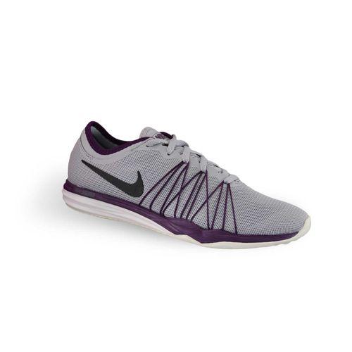zapatillas-nike-dual-fusion-tr-hit-training-mujer-844674-008