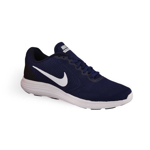 zapatillas-nike-revolution-3-819300-406