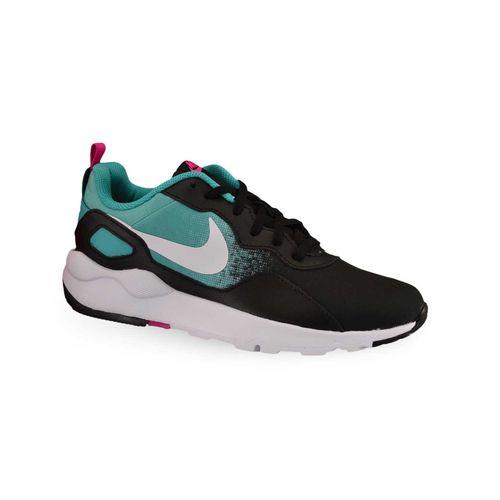 zapatillas-nike-ld-runner-mujer-882267-007