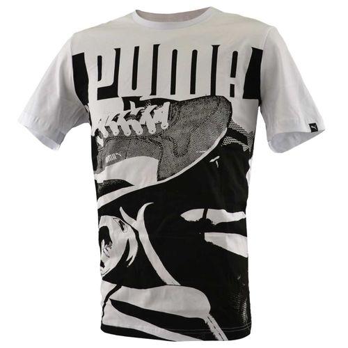 remera-puma-sneakers-photo-tee-2850377-02
