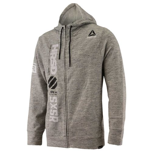 campera-reebok-ufc-fg-zip-hoodie-az3437