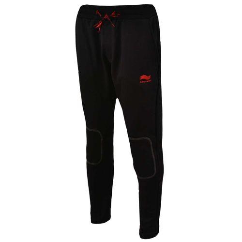 pantalon-burrda-sport-nelson-colon-7300111