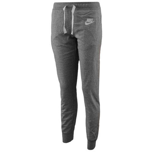 pantalon-nike-nsw-gym-clc-mujer-854957-063
