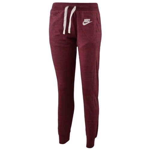 pantalon-nike-nsw-gym-clc-mujer-854957-650