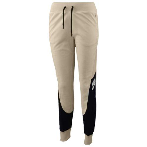 pantalon-nike-nsw-trk-cf-pk-cb-mujer-882909-133