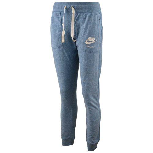 pantalon-nike-nsw-gym-clc-mujer-883731-449