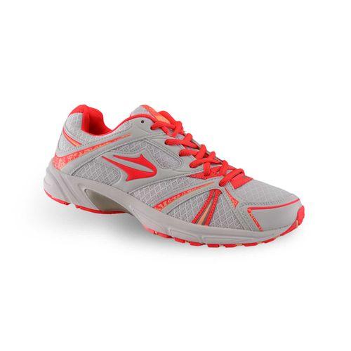 zapatillas-topper-lady-citius-mujer-029205
