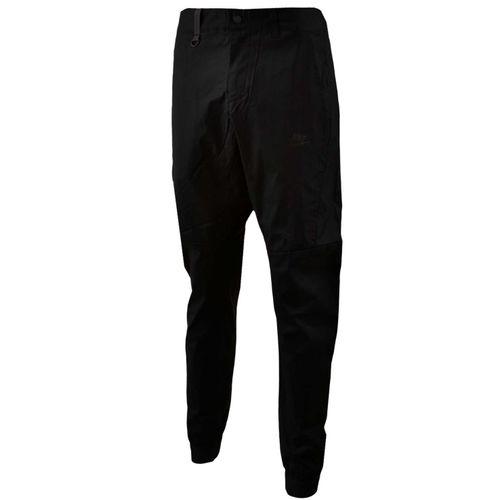 pantalon-nike-m-nsw-bnd-jggr-823363-010