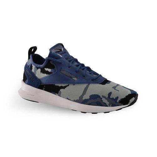 zapatillas-reebok-zoku-runner-mf-bd4219