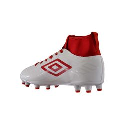 ... botines-de-futbol-umbro-campo-calibra-7f70062242 ... f4ed3e999c341