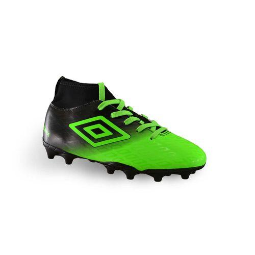 botines-de-futbol-umbro-campo-calibra-junior-7f80030511