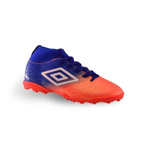 botines-de-futbol-umbro-f5-calibra-cesped-sintetico-junior-7f81044032