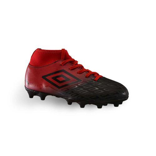 botines-de-futbol-umbro-campo-calibra-junior-7f80030144