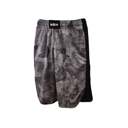 short-nike-lebron-m-elite-858009-043