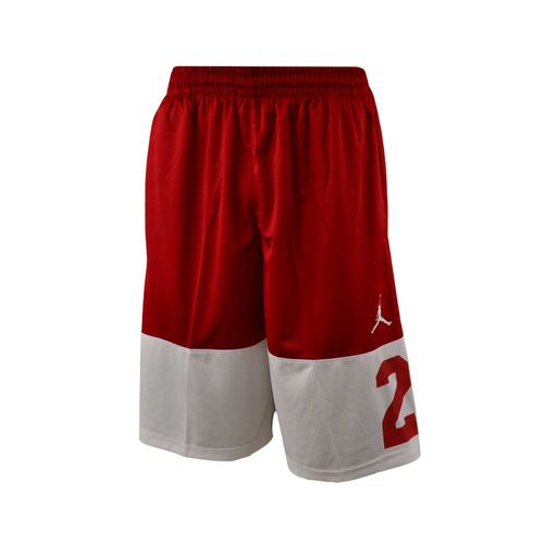 short-nike-rise-twentythree-861465-687