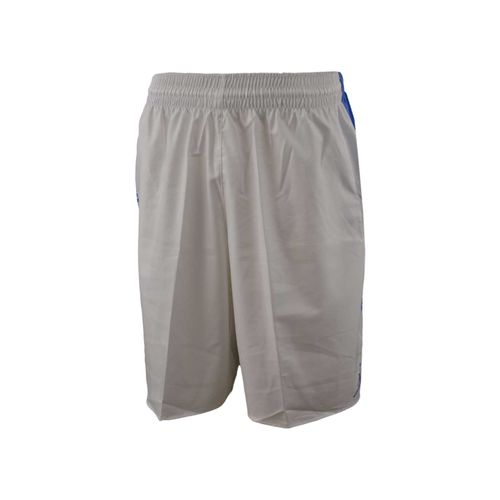 short-nike-jordan-flight-team-arg-aa9701-100