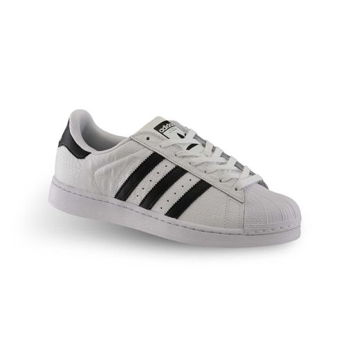 zapatillas-adidas-superstar-bz0198