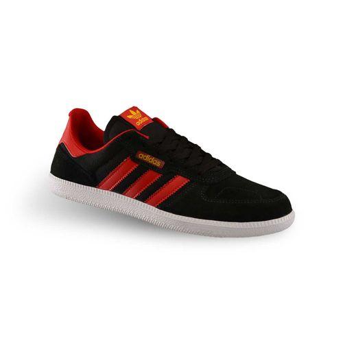 zapatillas-adidas-leonero-by4052