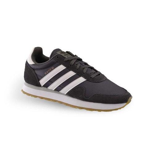 zapatillas-adidas-haven-by9715