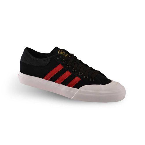 zapatillas-adidas-matchcourt-by3982
