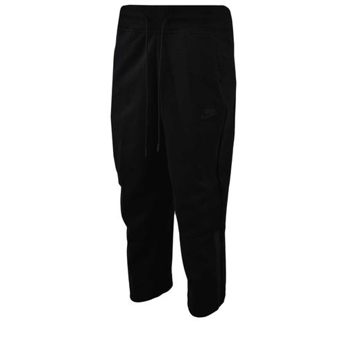 pantalon-nike-w-nsw-tch-flc-pant-snkr-mujer-908824-010
