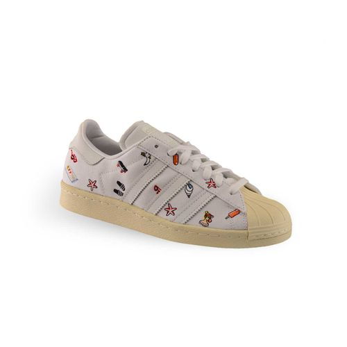 zapatillas-adidas-superstar-80s-mujer-bz0650